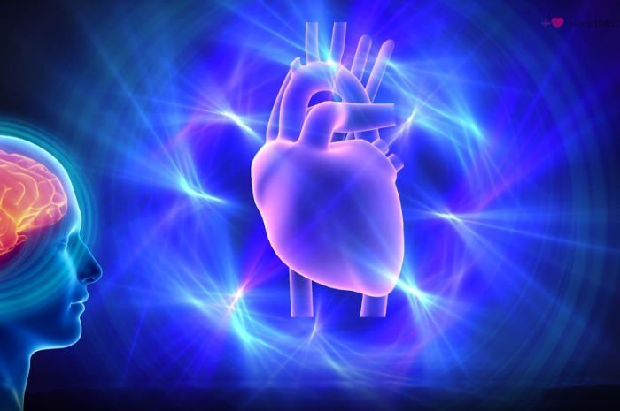 HeartMath technology | Coherence Hotspot